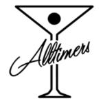 Logo Alltimers