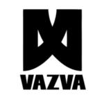 Logo Vazva
